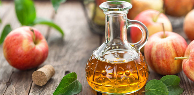 benefits-of-apple-cider-vinegar-and-honey-for-weight-loss