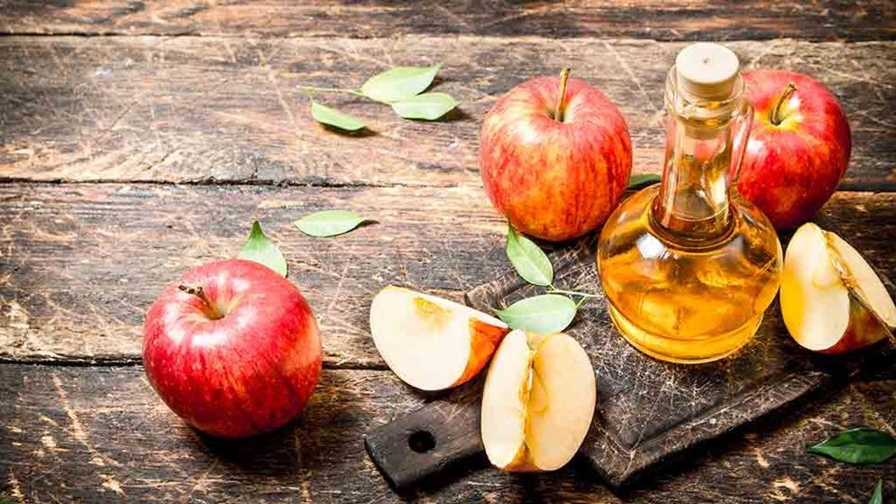 does-apple-cider-vinegar-shots-really-detox-your-body-for-weight-loss