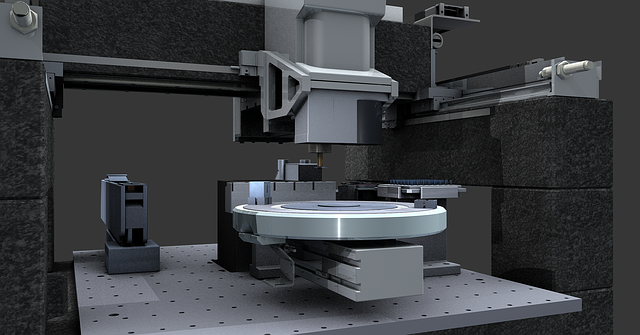 Innovative-CNC-Machine-The-Most-Revolutionary-Face-of-the-Manufacturing-Industry