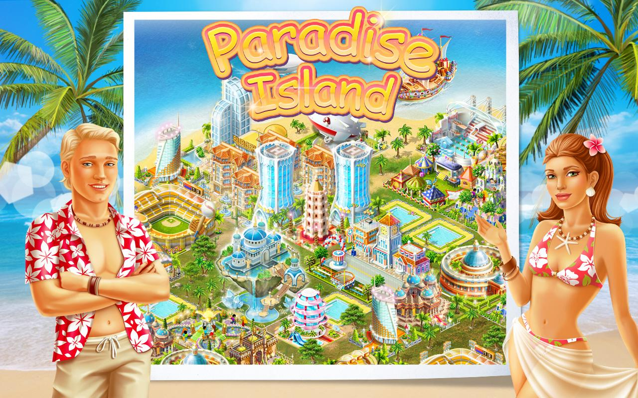 paradise-island-game-tips-tricks-and-cheats-for-android-and-ios