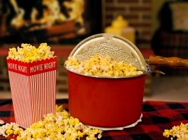 how-to-pick-wonderful-movies-for-family-flick-evening