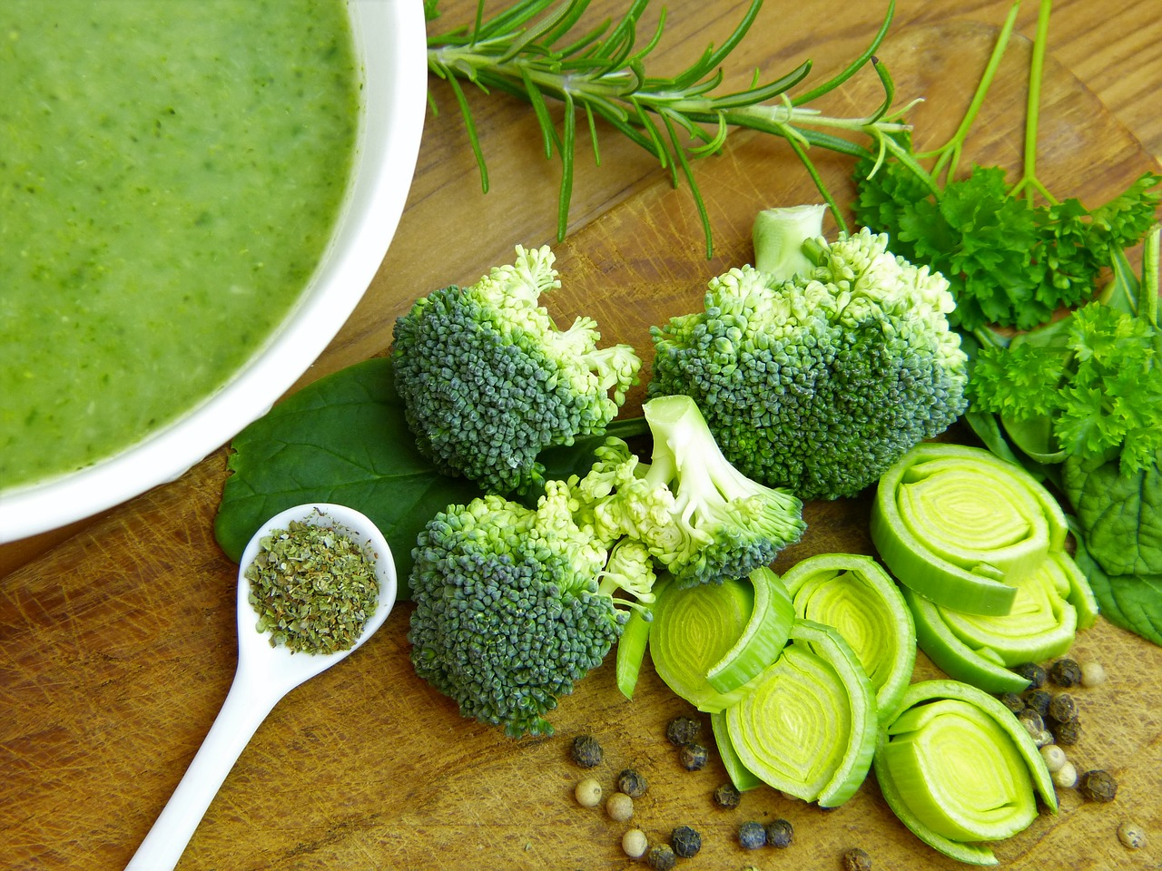 why-broccoli-is-good-for-muscle-building