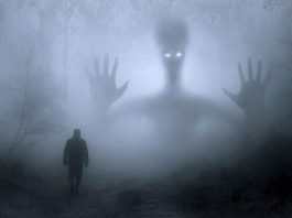 what-claims-made-by-people-who-abducted-by-aliens-in-past