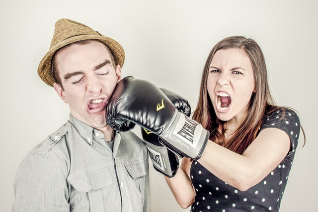 best-self-defense-tips-that-you-should-definitely-know