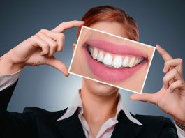 what-to-do-if-you-dont-have-a-dental-insurance-plan