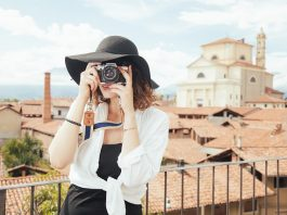 how-you-can-improve-your-photography-with-our-easy-tips