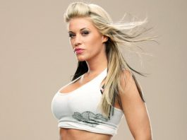 shocking-death-of-wwe-star-ashley-massaro-at-the-age-of-39
