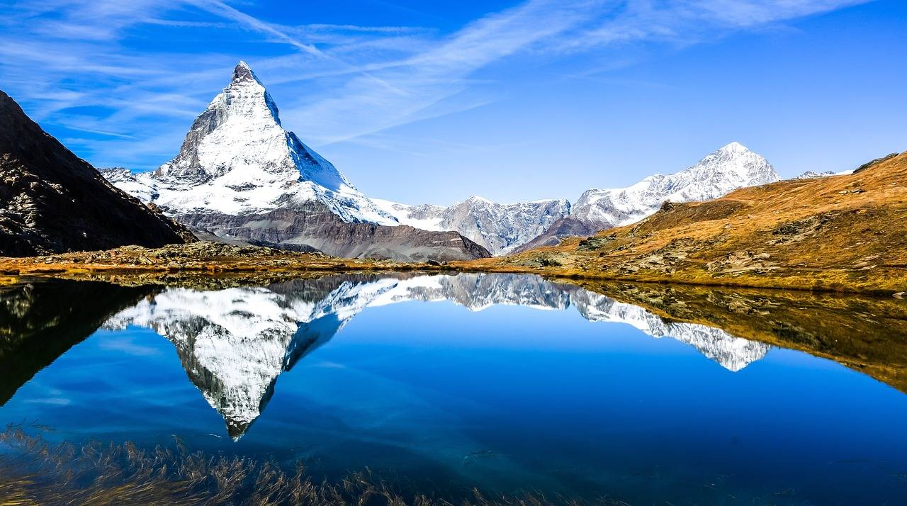 top-6-amazing-places-to-visit-switzerland-for-your-winter-trip