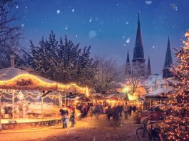 top-5-best-places-to-spend-christmas-in-europe-in-2020-2021