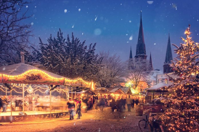 top-5-best-places-to-spend-christmas-in-europe-in-2019-2020