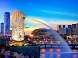 top-5-reasons-why-singapore-should-be-your-next-holiday-destination