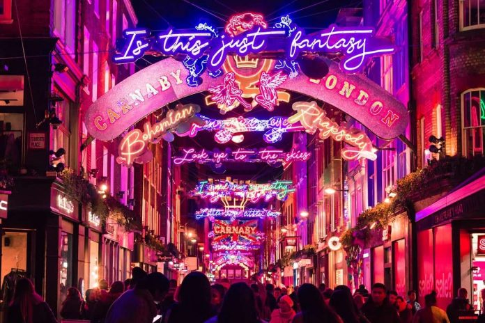 what-best-places-to-visit-in-london-on-this-christmas-2020