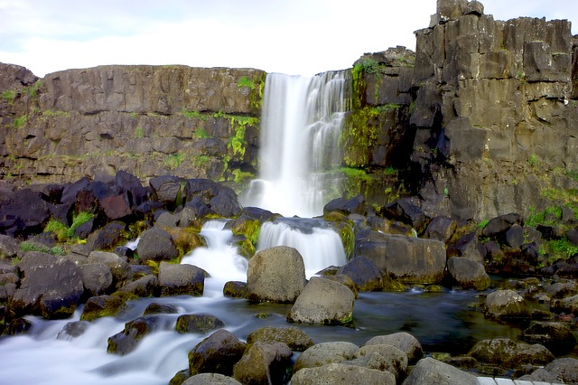 top-rated-6-waterfalls-in-iceland-with-reasons-to-visit-in-summer-2020