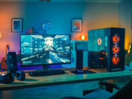 which-gaming-gadgets-best-for-every-gamer-in-2020