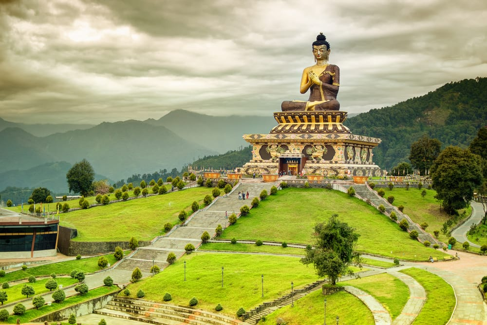 top-6-unexplored-places-in-north-east-of-india-that-you-can-add-to-your-bucket-list