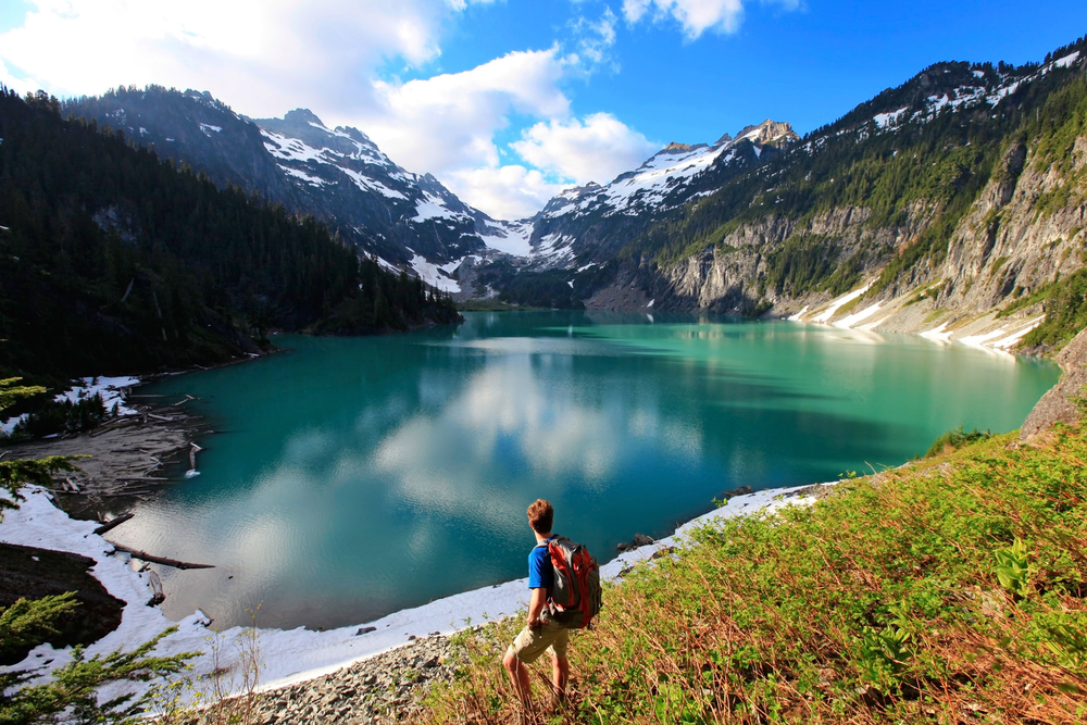 top-7-must-see-travel-destinations-for-avid-hikers