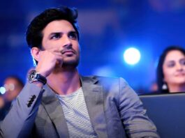 10-hidden-facts-of-sushant-singh-rajput-death-case-murder-or-suicide