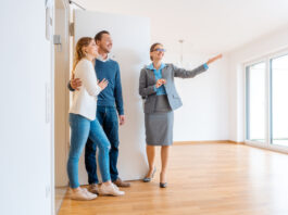 how-to-be-successful-when-renting-out-properties
