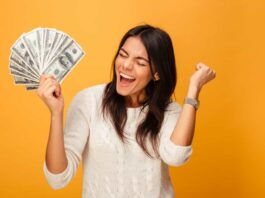 top-4-money-moves-to-make-in-your-20s-to-become-millionaire